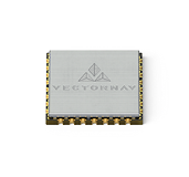 VN-100 SMD Front_Small