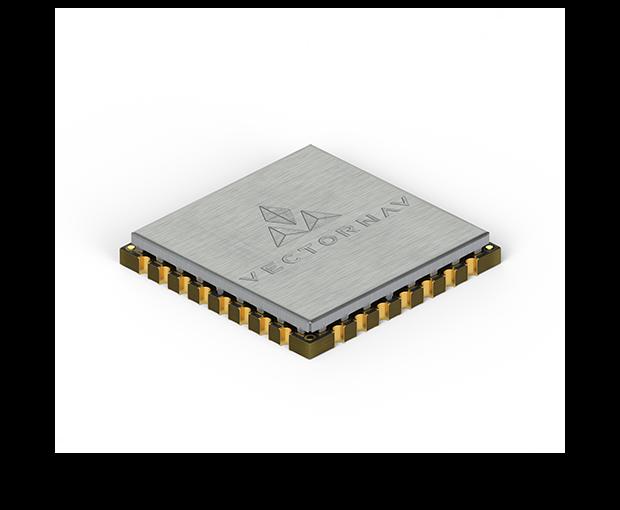 VN-100 SMD_Large