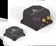VN-310 & VN-310E-New