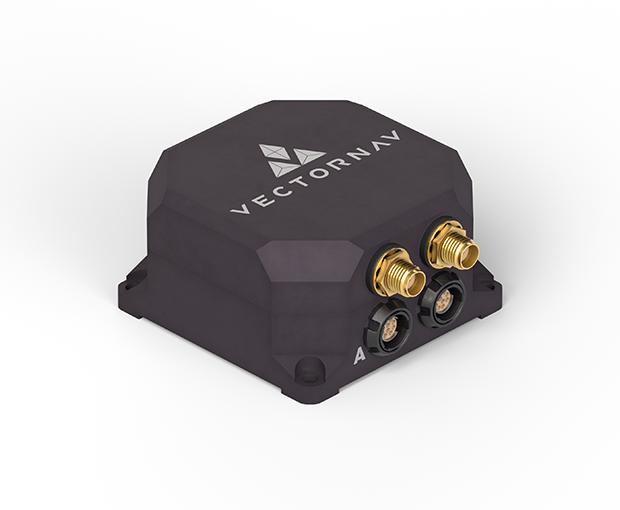 VN-310_Large