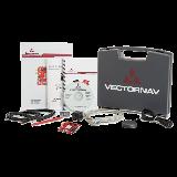 vn-200-board-set