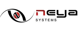Neya Systems